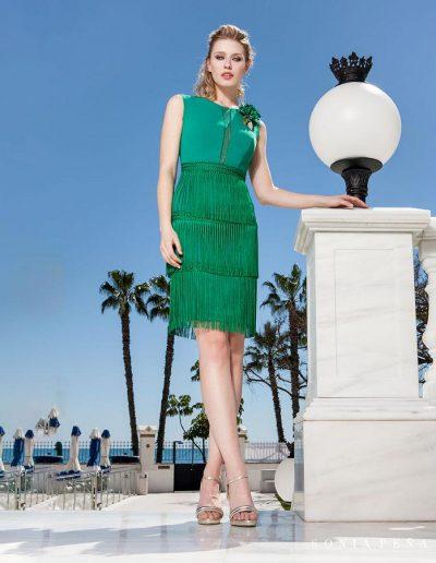 75fd3769f76e New shop 2001 Abbigliamento moda donna - Canicattì (AG)