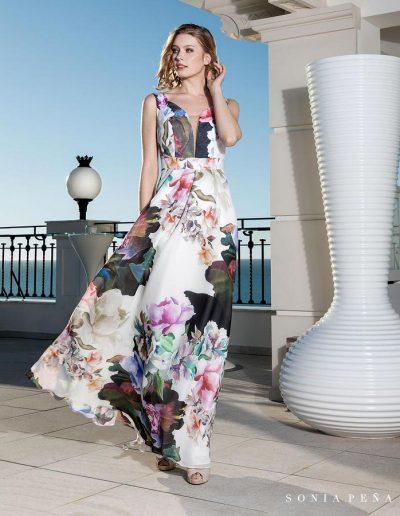 0250·1190180 vestidochal+1190181 vestido