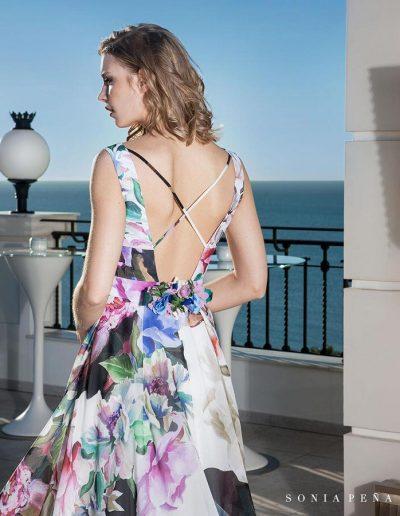 0251·1190180 vestidochal+1190181 vestido