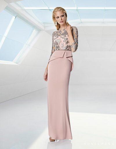 1130·1200002 vestido
